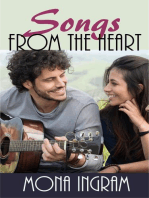 Songs From the Heart - A Short Story