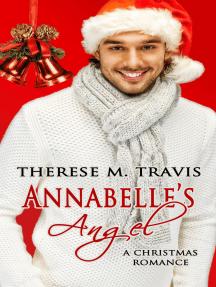 Annabelle's Angel