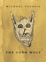 The Corn Wolf