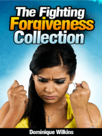 The Fighting Forgiveness Collection