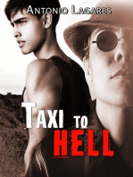 Taxi to Hell