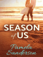 Season of Us