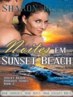 Sunset Nights (Noites em Sunset Beach)