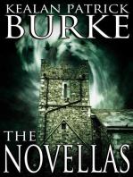 The Novellas