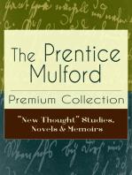 The Prentice Mulford Premium Collection