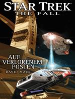 Star Trek - The Fall 3