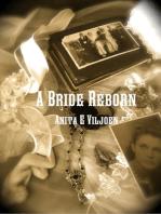 A Bride Reborn