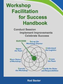 facilitators handbook