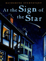 At the Sign of the Star