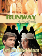 Runway Project (Short Story)