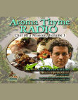 Aroma Thyme Radio with Chef Marcus Guiliano Free download PDF and Read online