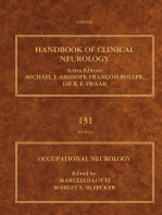 Occupational Neurology