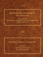 Neurocutaneous Syndromes