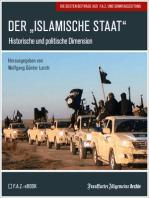 "Der ""Islamische Staat"""