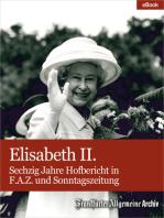 Elisabeth II.