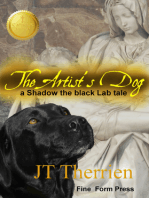 The Artist's Dog