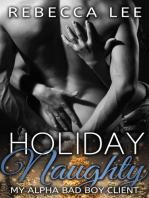 Holiday Naughty
