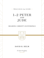 1–2 Peter and Jude (Redesign)