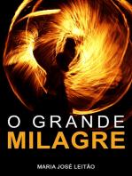 O Grande Milagre