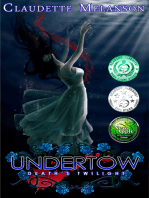 Undertow: Death's Twilight