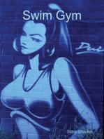 Swim Gym