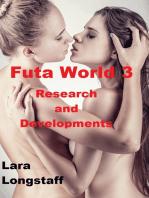 Futa World 3