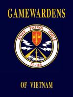 Gamewardens of Vietnam (2nd Edition)