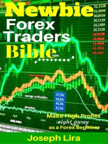 Peter brennan forex trader