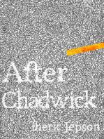After Chadwick