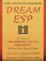 Dream ESP