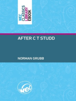 After C. T. Studd