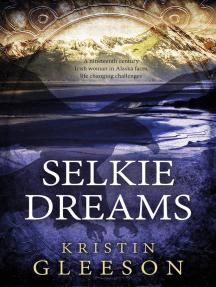 Selkie Dreams: Celtic Knot Series
