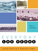 Everyday Las Vegas