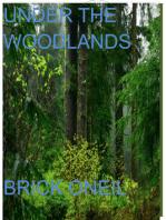 Under The Woodlands