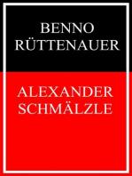 Alexander Schmälzle