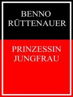 Prinzessin Jungfrau