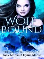 Wolfbound