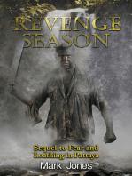 Revenge Season