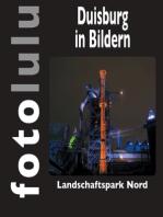 Duisburg in Bildern