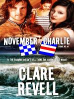 November-Charlie