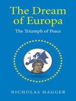 The Dream of Europa
