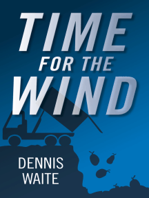 Time for the Wind