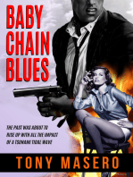 Babychain Blues