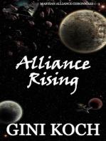 Alliance Rising