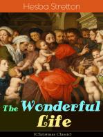 The Wonderful Life (Christmas Classic)