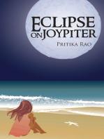 Eclipse on Joypiter