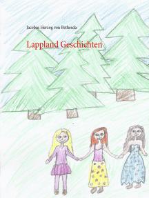 Lappland Geschichten