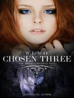Chosen Three
