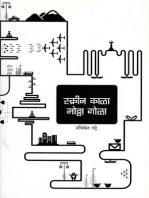 Screen Kala Mottha Gola स्क्रीन काळा मोठ्ठा गोळा