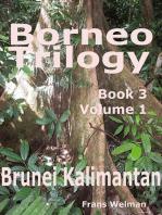 Borneo Trilogy Brunei